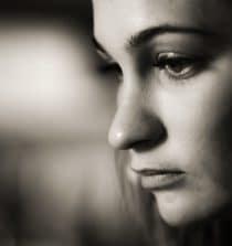 Joanna Higson Actress