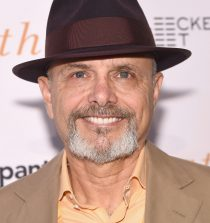 Joe Pantoliano Actor