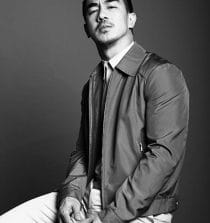 Joe Taslim Actor, ‎Athlete‎, ‎Model‎, ‎Martial artist
