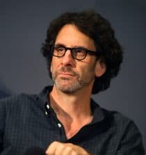 Joel Coen Producer and Writer