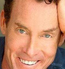 John C. McGinley Actor