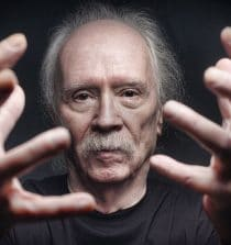 John Carpenter Filmmaker, Director, Screenwriter, Producer