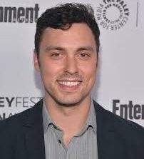 John Francis Daley Actor