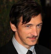 John Hawkes Actor