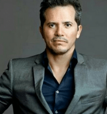 John Leguizamo Actor, Stand-Up Comedian, Filmmaker and Playwright