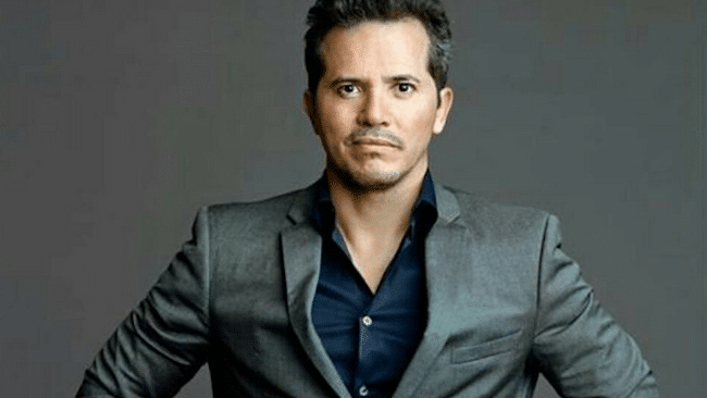 John Leguizamo American Actor, Stand-Up Comedian, Filmmaker and Playwright