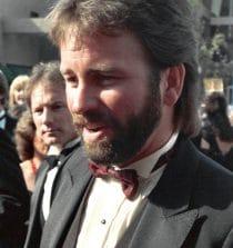 John Ritter Actor, Comedian
