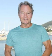 John Savage Actor