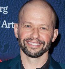 Jon Cryer Actor, Comedian, Producer, Director, Screenwriter
