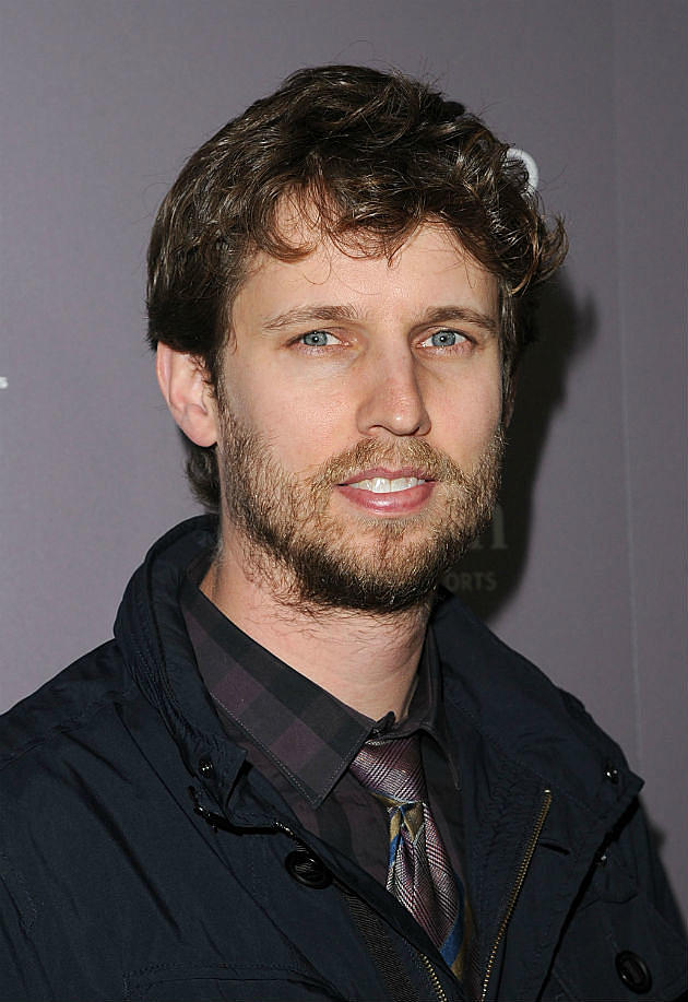 Jon Heder facts