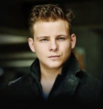 Jonathan Lipnicki Actor, Producer