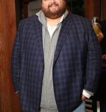 Jorge Garcia Actor, Comedian