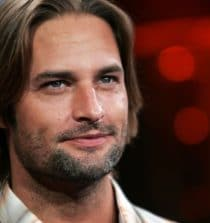 Josh Holloway Actor, Producer, Model