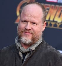 Joss Whedon Producer, Director, Screenwriter