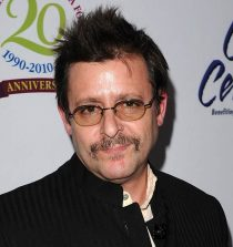 Judd Nelson Actor, Producer, Screenwriter