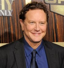 Judge Reinhold Actor