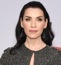 Julianna Margulies Actress and Producer