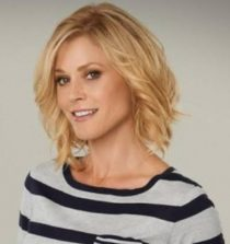 Julie Bowen Actress, Model