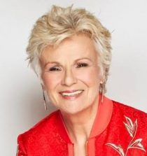 Julie Walters Actress, Writer