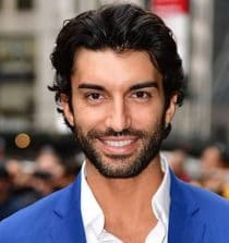 Justin Baldoni Actor, Director, Filmmaker