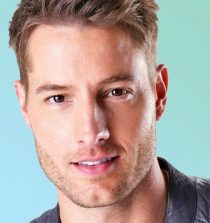 Justin Hartley Actor