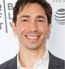Justin Long Actor, Comedian, Screenwriter, Producer