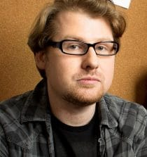 Justin Roiland Voice-over Artist, Animator, Writer, Producer, Director, Game Developer