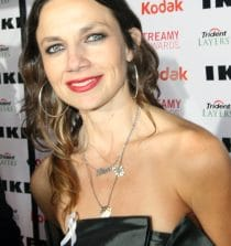 Justine Bateman Actress, Screenwriter, Producer