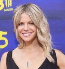 Kaitlin Olson Actress, Comedian