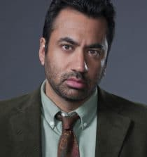 Kal Penn Actor, Comedian, Voice-over Artist, Politision