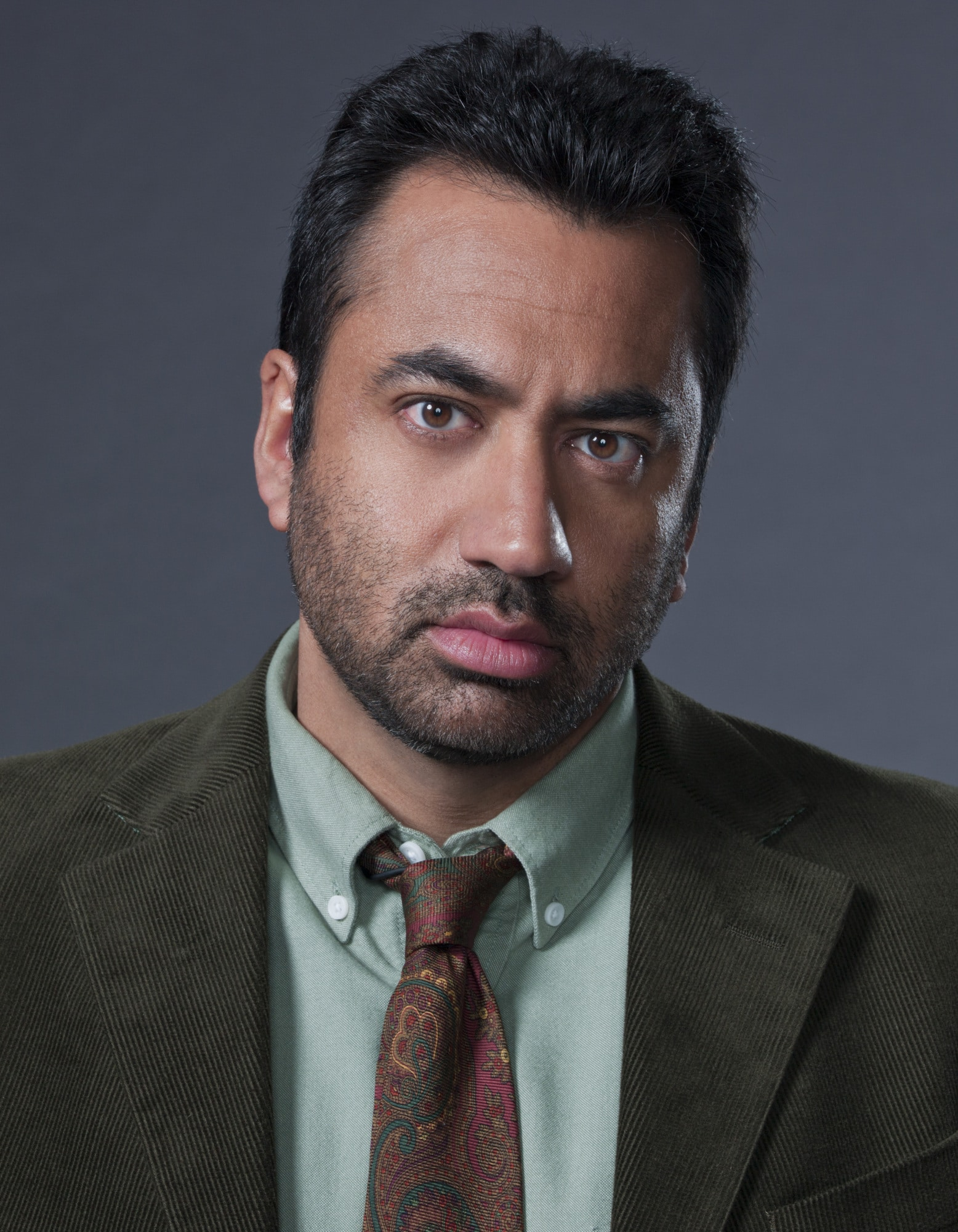 Kal Penn American Actor, Comedian, Voice-over Artist, Politision
