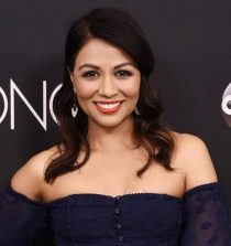 Karen David Actress, Singer, Songwriter