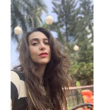 Karisma Kapoor Actress