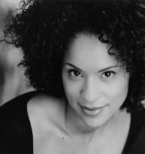 Karyn Parsons Actress, Model, Comedian, Screenwriter