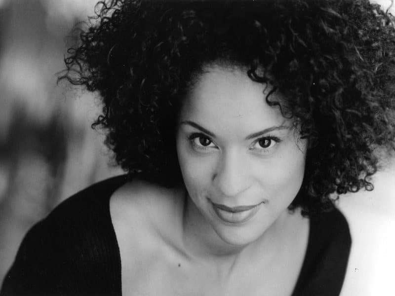 Karyn Parsons American Actress, Model, Comedian, Screenwriter