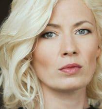 Kate Ashfield Actress