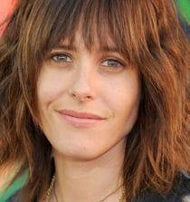 Katherine Moennig Actress
