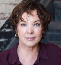 Kathleen Quinlan Film Television Actress