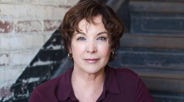 Kathleen Quinlan American Film Television Actress