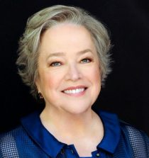Kathy Bates Actress and Director