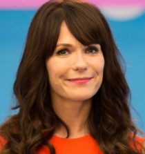 Katie Aselton Actress, Film Director, Producer
