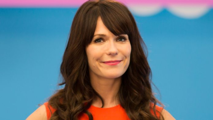 Katie Aselton American Actress, Film Director, Producer