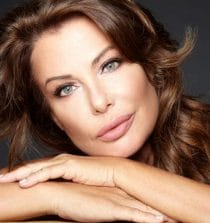 Kelly LeBrock Actress