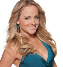 Kelly Stables Actress