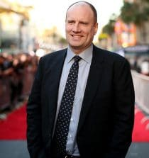 Kevin Feige Producer