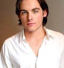 Kevin Zegers Actor, Model