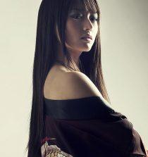 Kiki Sukezane Actress, Martial Artist