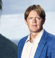 Kris Marshall Actor, Comedian