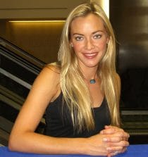 Kristanna Loken Actress, Model, Producer