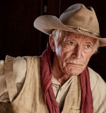Lance Henriksen Actor